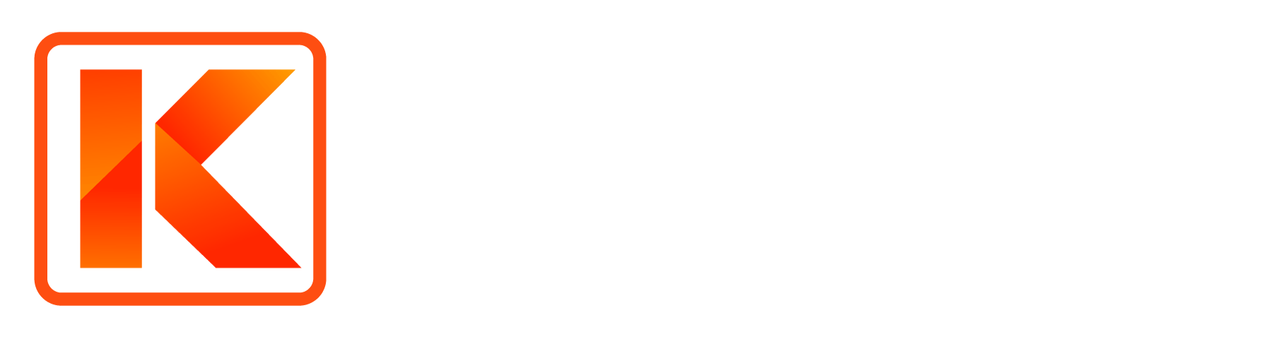 Kongthong Advertising